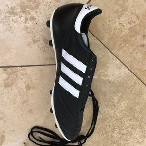 adidas Shoes - Copa Mundial Adidas soccer cleats